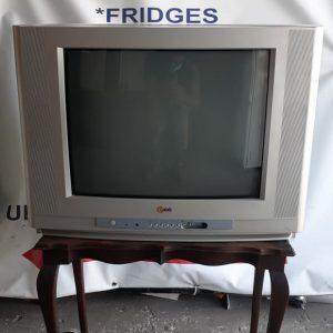 www.vuyanitrans.co.za/products/lg-54cm-tube-tv