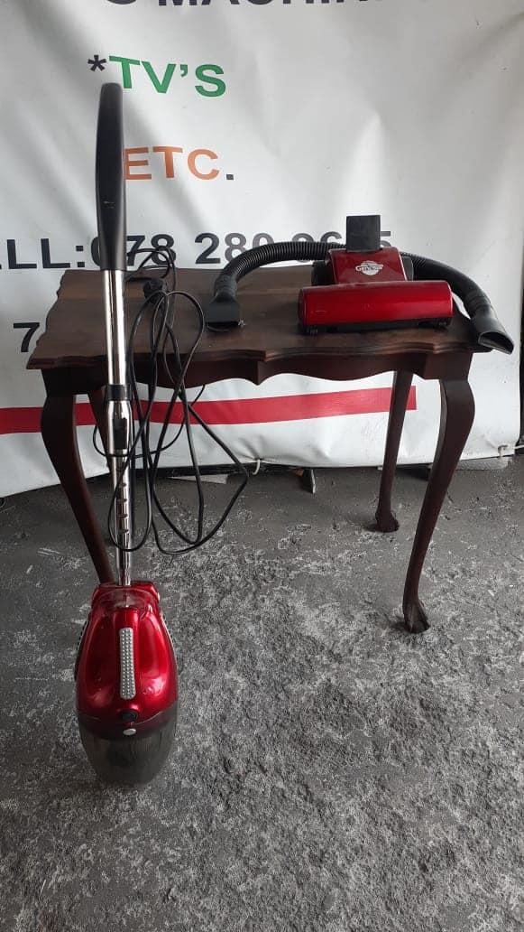 www.vuyanitrans.co.za/product/Genesis-vacuum-cleaner