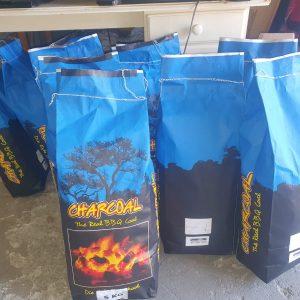 www.vuyanitrans.co.za/products/braai-charcoal-5kg-bags