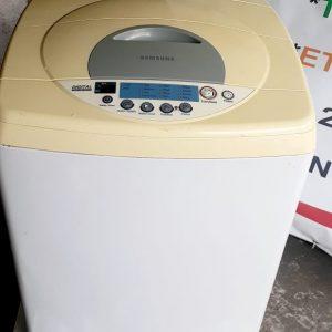 www.vuyanitrans.co.za/product/samsung-washing-machine