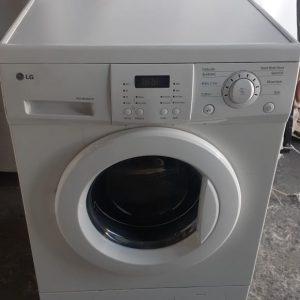 www.vuyanitrans.co.za/products/white-lg-frontloader-washing-machine