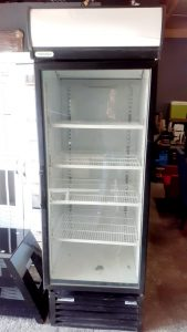 www.vuynitrans.co.za/product/staycold-display-fridge