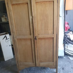 www.vuyanitrans.co.za/product/solid-oak-wardrobe