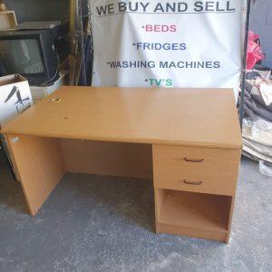 www.vuyanitrans.co.za/product/Pine-2-drawer-desk