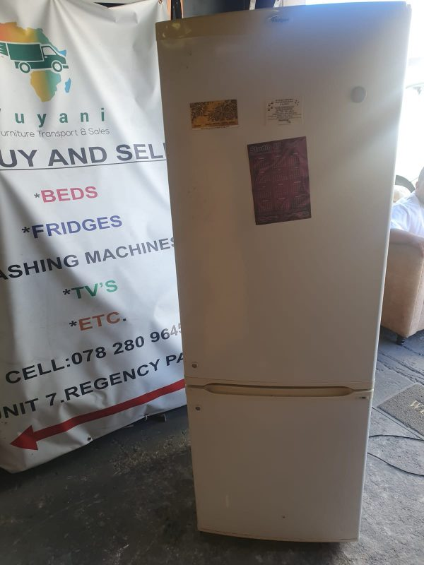 www.vuyanitrans.co.za/products/white-whirlpool-fridge-freezer
