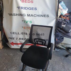 www.vuyanitrans.co.za/products/office-chair-black