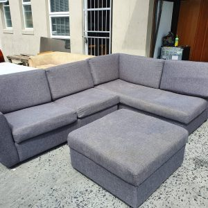 www.vuyanitrans.co.za/products/grey-l-shaped-couch