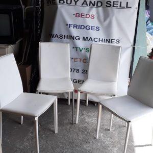 www.vuyanitrans.co.za/product/4-lounge-chairs