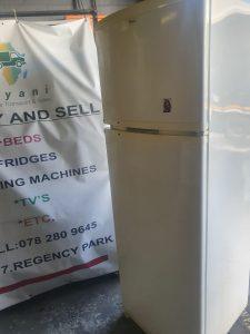 www.vuyanitrans.co.za/products/whirlpool-fridge-freezer