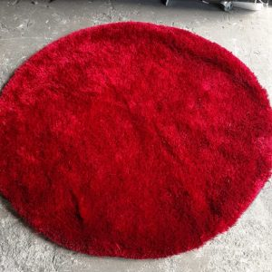 www.vuyanitrams.co.za/product/round-red-rug