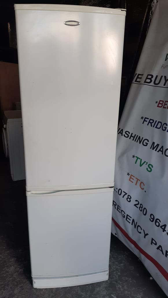 www.vuyanitrans.co.za/product/Defy-fridge-freezer