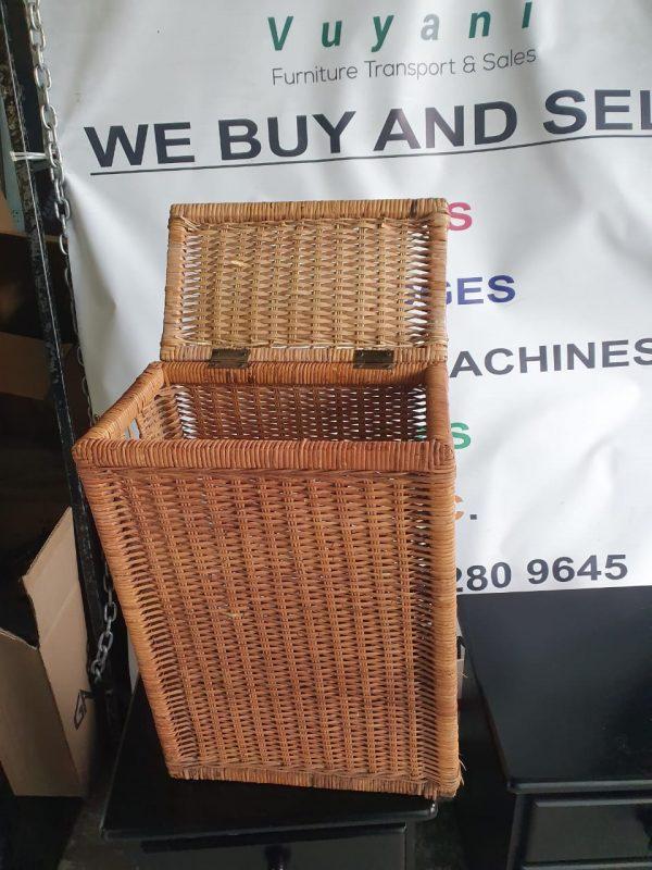 www.vuyanitrans.co.za/products/brown-cane-storage-basket