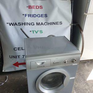 www.vuyanitrans.co..za/products/kelvinator-silver-washing-machine
