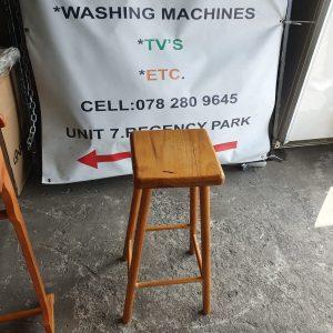 www.vuyanitrans.co.za/products/light-wood-bar-stool