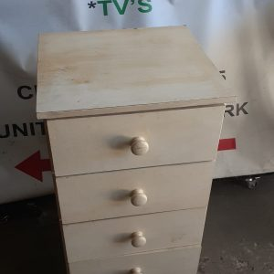 www.vuyanitrans.co.za/products/small-chest-of-drawers