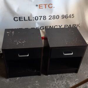 www.vuyanitrans.co.za/products/dark-bedside-pedestals