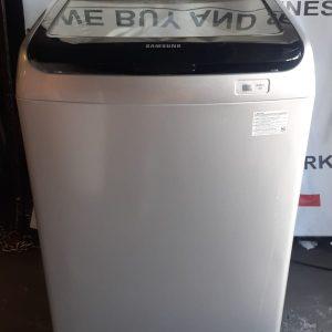 www.vuyanitrans.co.za/product/samsung-wobble-washing-machine