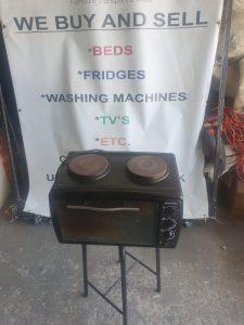www. vuyanitrans.co.za/products/