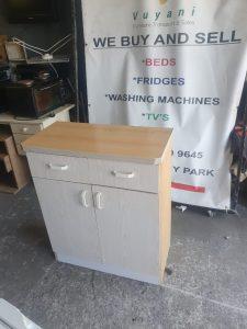 www.vuyanitrans.co.za/products/white-kitchen-cupboard