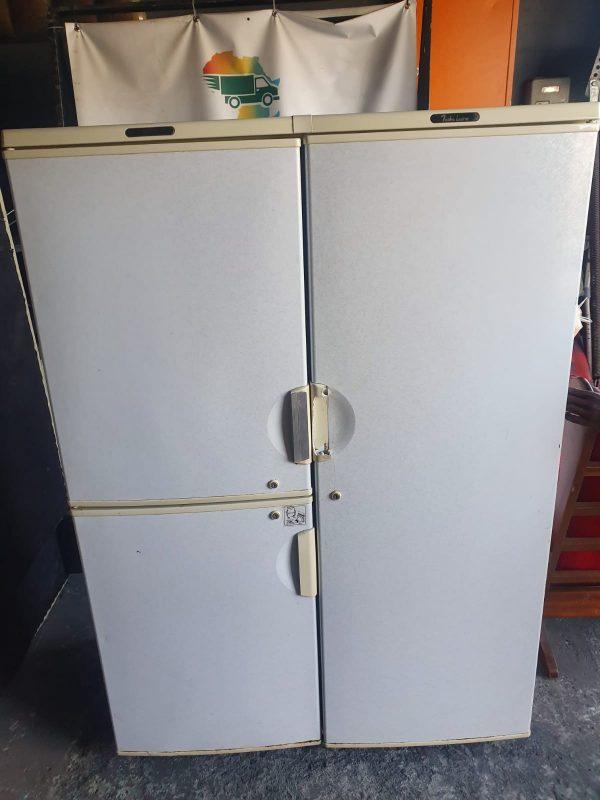 www.vuyanitrans.co.za/products/fuchsware-fridge-freezer-3-door-side-by-side