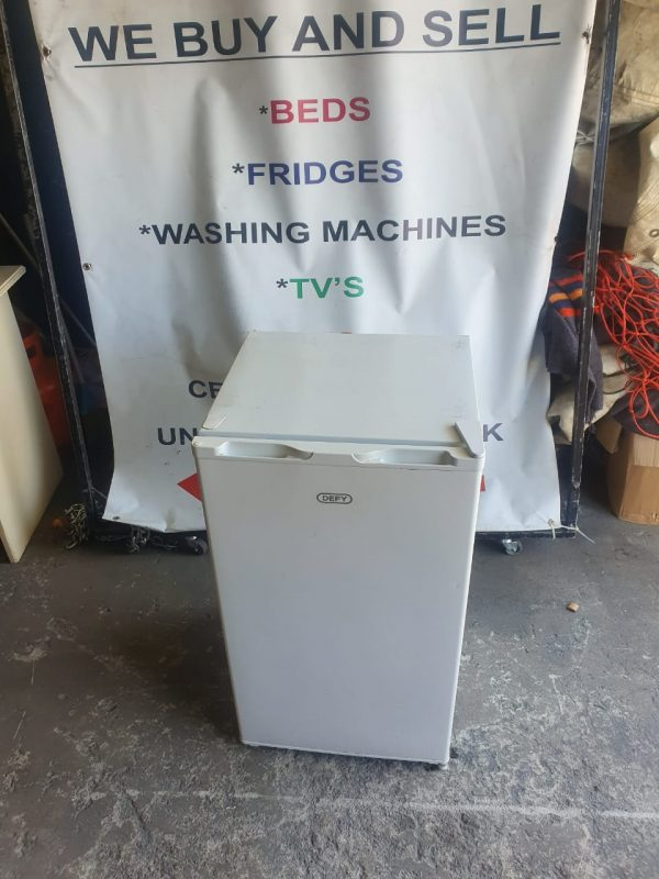 www.vuyanitrans.co.za/product/Defy-bar-fridge