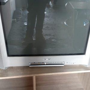 www.vuyanitrans.co.za/products/sony-tube-tv