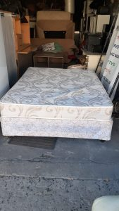 www.vuyanitrans.co.za/product/Double-base-&-mattress-set