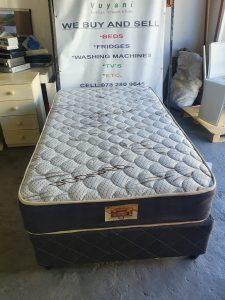 www.vuyanitrans.co.za/product/Hotelier-single-base-&-mattress