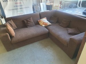 www.vuyanitrans.co.za/product/Fabric-L-shaped-couch