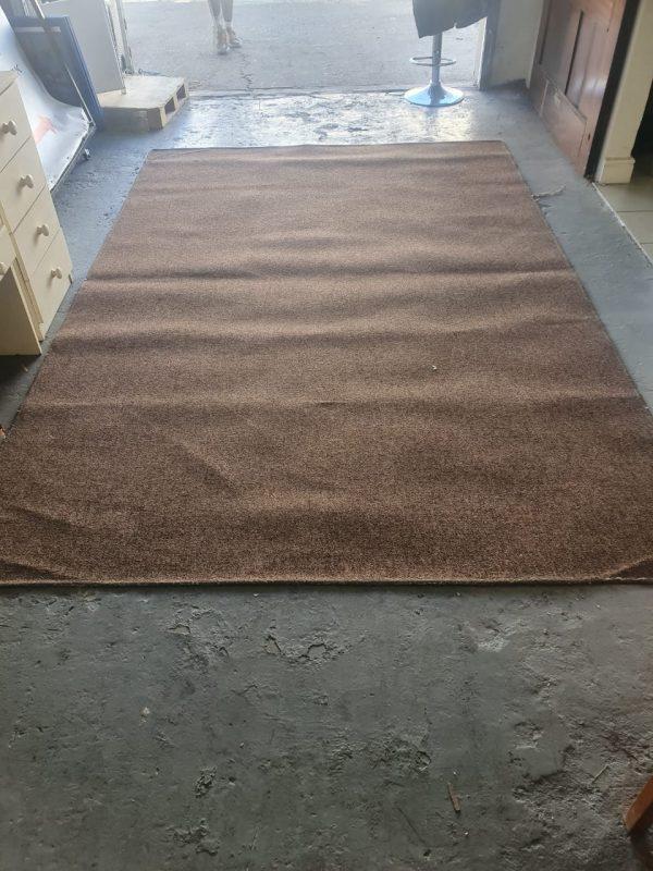 www.vuyanitrans.co.za/product/brpwn-carpet-3mx2m