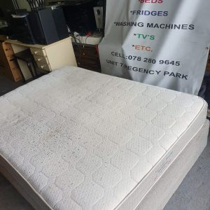 www.vodacom.co.za/product/double-base-&-mattress