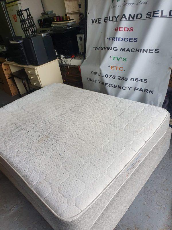 www.vodacom.co.za/product/double-base-&-mattress