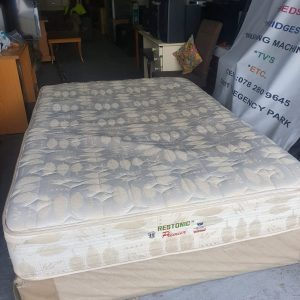 www.vuyanitrans.co.za/product/Restonic-double-base-&-mattress