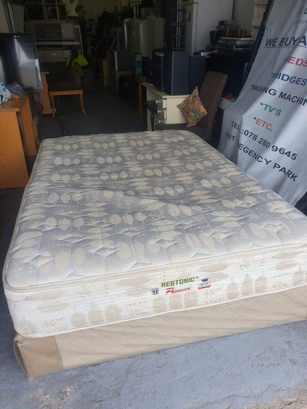 www.vuyanitrans.co.za/product/Restonic-double-base-&-mattress
