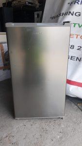 www.vuyanitrans.co.za/product/logik-bar-fridge