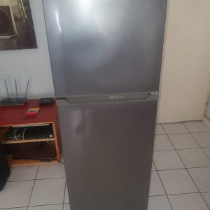 www.vuyanitrans.co.za/products/defy-metallic-silver-fridge-freezer
