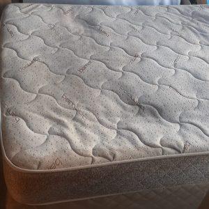 www.vuyanitrans.co.za/product/Durapedic-double-base-and-mattress-set