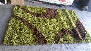 www.vuyanitrans.co.za/product/Brown-and-Green-Carpet