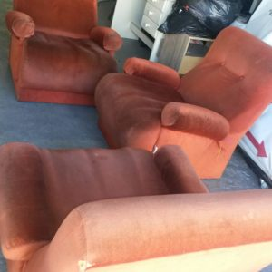 www.vuyanitrans.co.za/product/Orange-Fabric-Armchairs