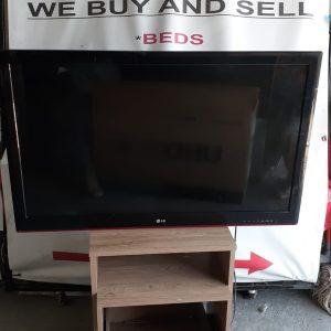 "www.vuyanitrans.co.za/products/LG-42""-3D-TV"