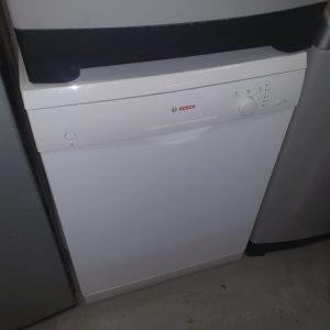 www.vuyanitrans.co.za/products/white-bosch-dishwasher