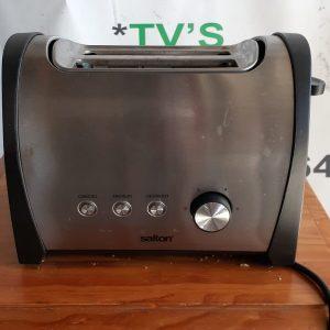 www.vuyanitrans.co.za/products/salton-two-slice-toaster