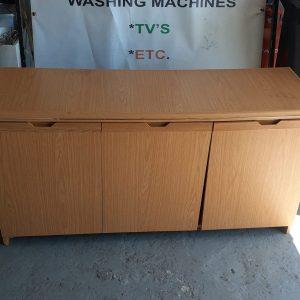 www.vuyanitrans.co.za/products/3-door-wooden-sideboard