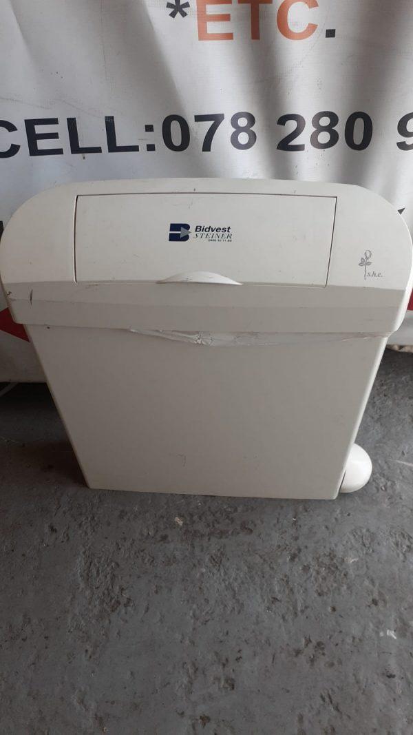 www.vuyanitrans.co.za/product/she-waste-bin