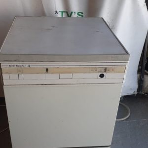 www.vuyanitrans.co.za/product/White-Kelvinator-Dishwasher