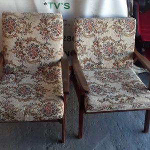 www.vuyanitrans.co.za/product/Beautiful-Fabric-Print-Armchairs