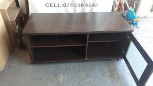 www.vuyanitrans.co.za/product/brown-wooden-tv-stand