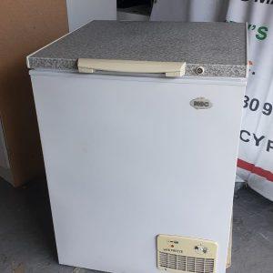 www.vuyanitrans.co.za/product/KIC-chest-freezer