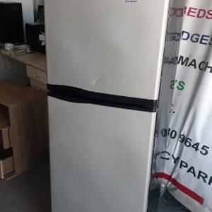 www.vuyanitrans.co.za/products/KIC-metallic-silver-fridge