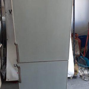 www.vuyanitrans.co.za/product/AEG-fridge-freezer
